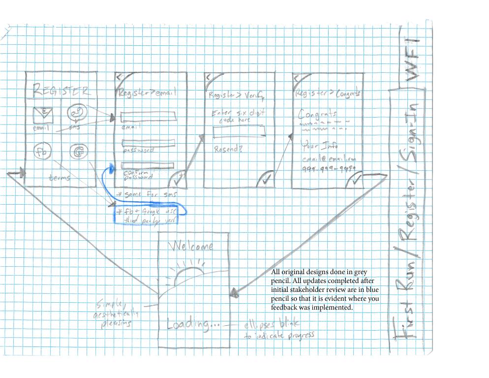 Design Edits v2_Page_4 (Medium)