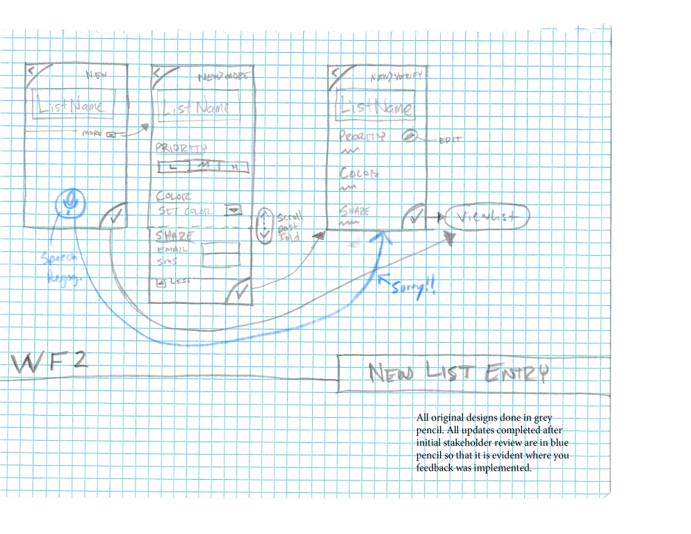Design Edits v2_Page_5 (Medium)