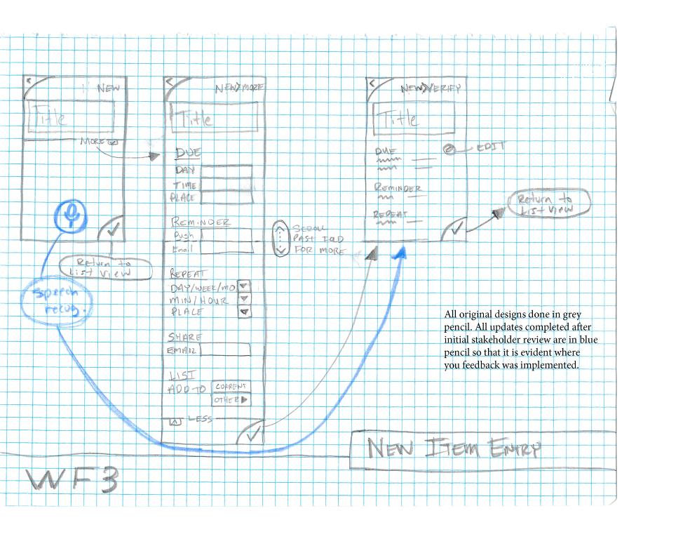 Design Edits v2_Page_6 (Medium)