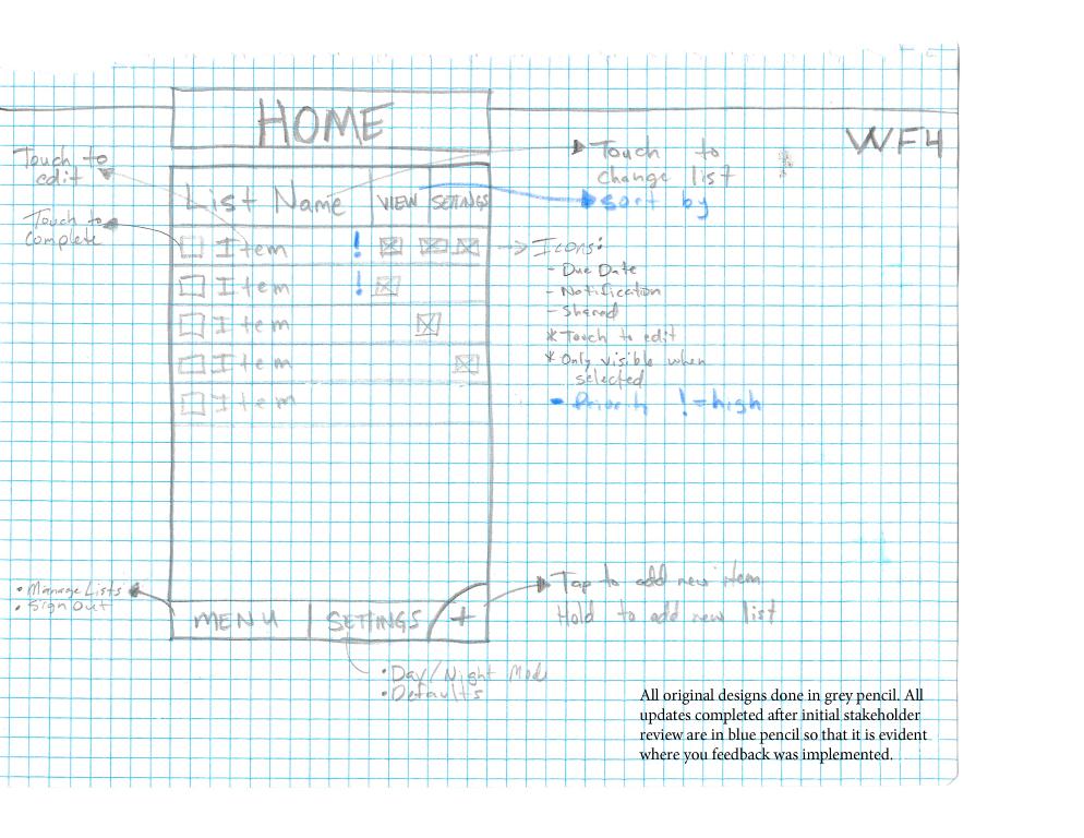 Design Edits v2_Page_7 (Medium)