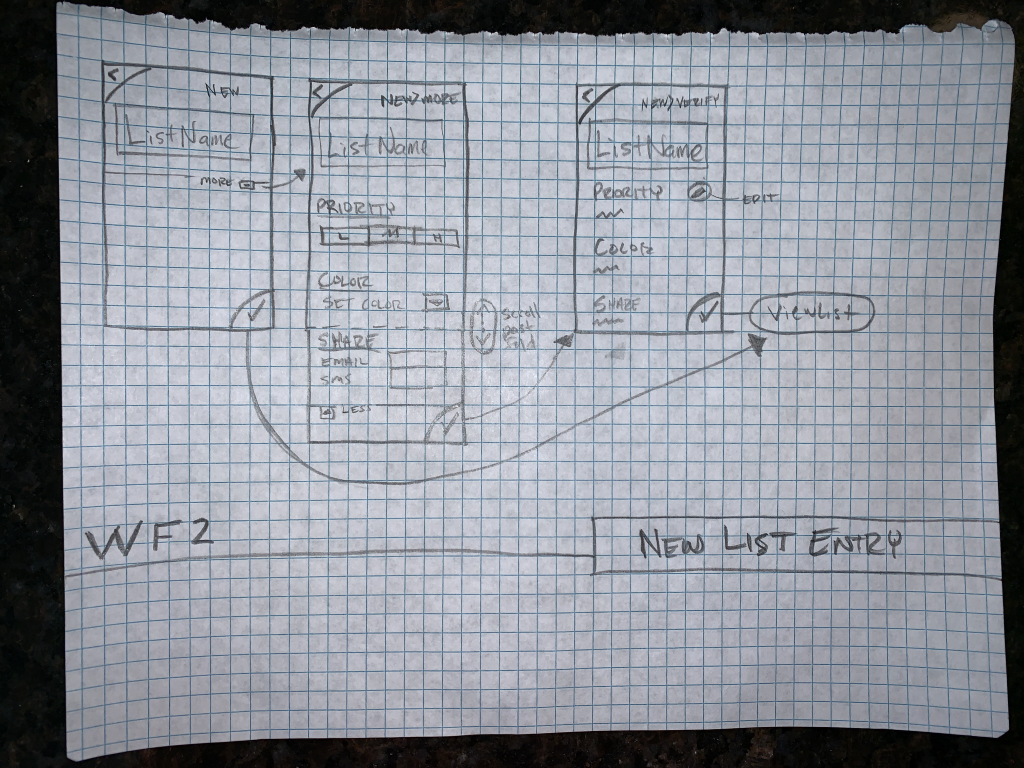 ReminderX - Week 4 - Initial Design - Flows and Frames_Page_5 (Medium)