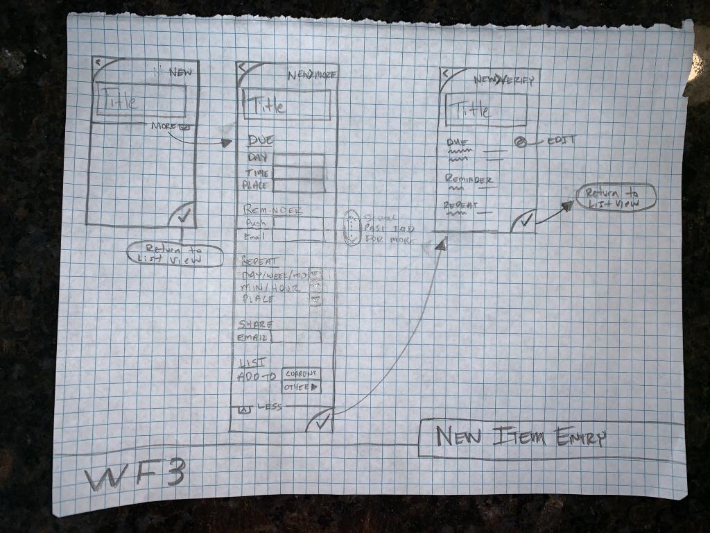ReminderX - Week 4 - Initial Design - Flows and Frames_Page_6 (Medium)