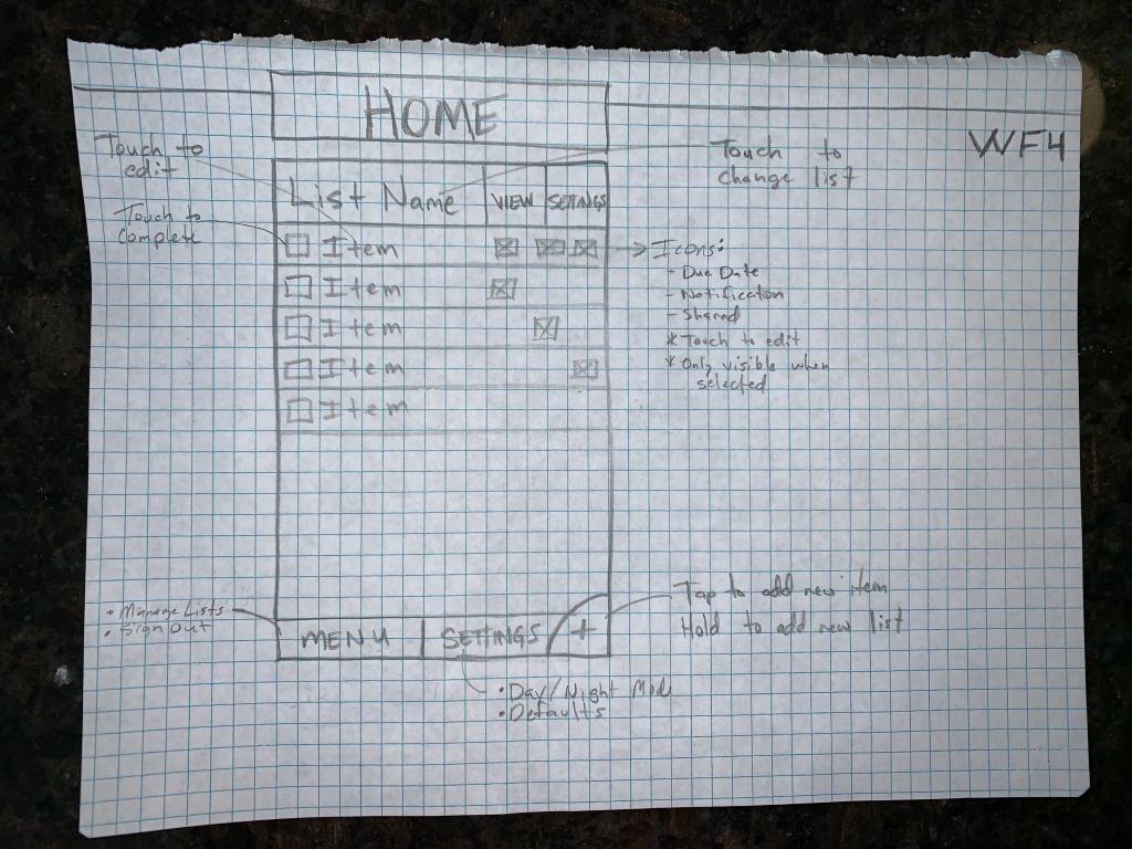 ReminderX - Week 4 - Initial Design - Flows and Frames_Page_7 (Medium)