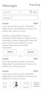 iPhone X-XS – 21